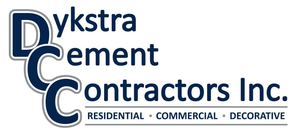 Dykstra Cement Contractors