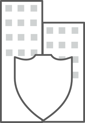 secure-infrastructure