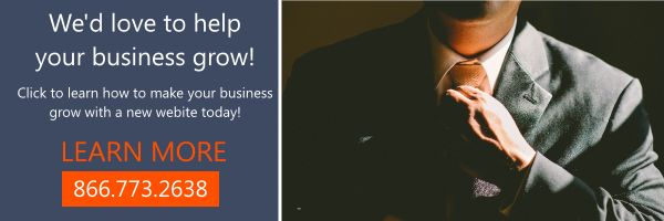 we-love-to-help-your-business-grow
