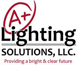 lighting solutions llc