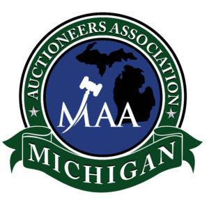 MAA logo_green_bluemiddle_blackstate