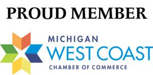 Proud-Member-MWCCC-300x147