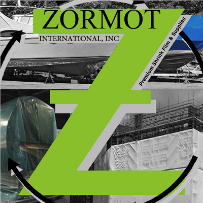 Zormot Product Catalog