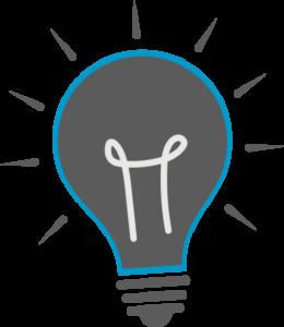 branding-logo-2