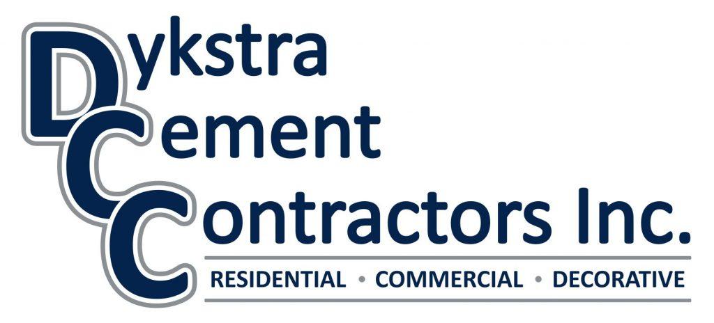 Dykstra Cement Contractors