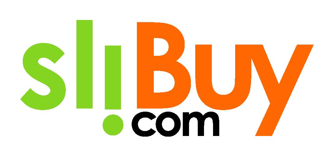 slibuy logo