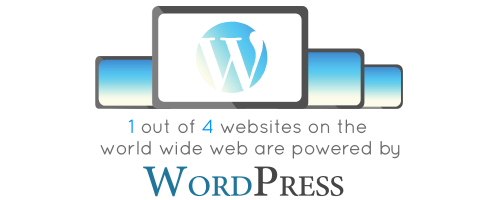 WordPress Website in Grand Rapids