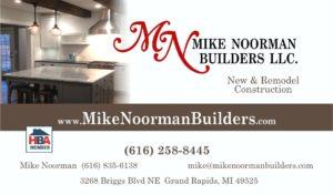 mnbuilders Mike