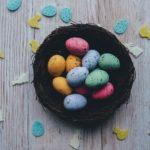 google's easter eggs