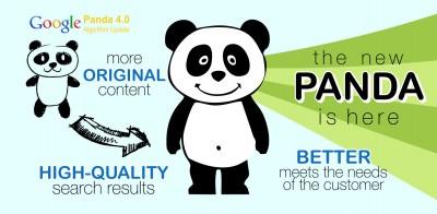 panda-4-0
