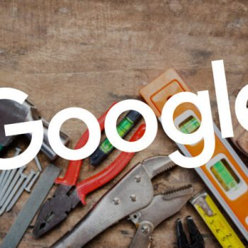 Google says it lost 20 days of data of new Google Search Console users
