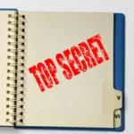 SEO Secrets