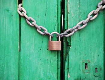 SSL Site Security & Need to Know Facts