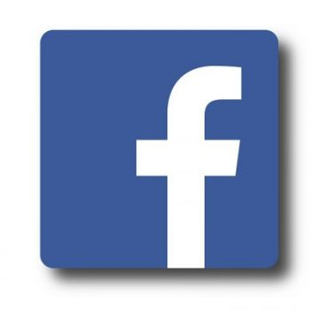 12 Facebook Marketing Tips for Business You Can't Afford to Miss | By James Scherer