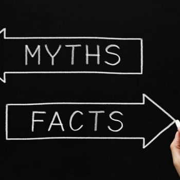 Fact vs. Myth in Content Management Systems