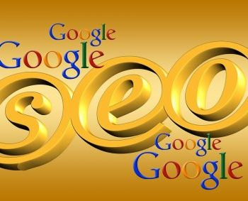 SEO Secrets Google Doesn't Want You To Know…..So We Are Spilling the Beans!