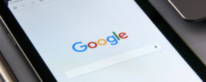 google seo monthly task list