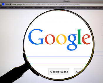 Search Engine Misconceptions & What Has Happened Since