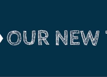 Monthly Employee Spotlight – Welcome Jacob!