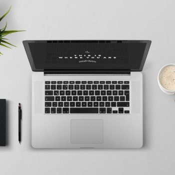 Top 5 Reasons Blogs are Beneficial for Your Website