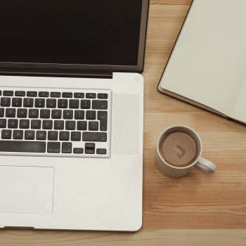 Blog Management is More Than Content Writing