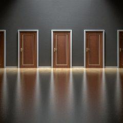 bad seo doorway pages