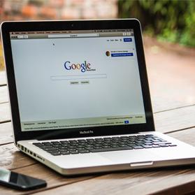 Guiding You Through Google