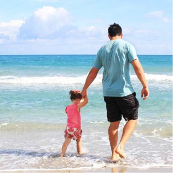 5 Father's Day Events in Michigan