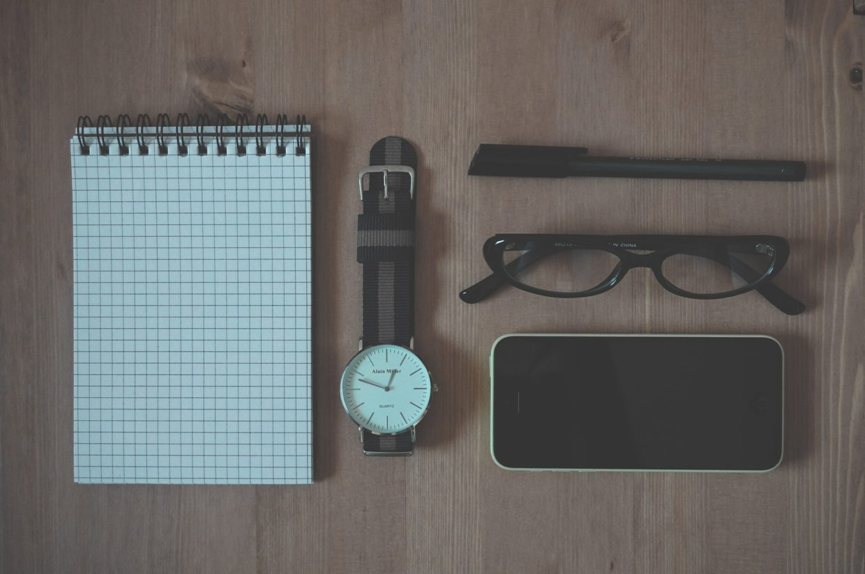 blog posting tips