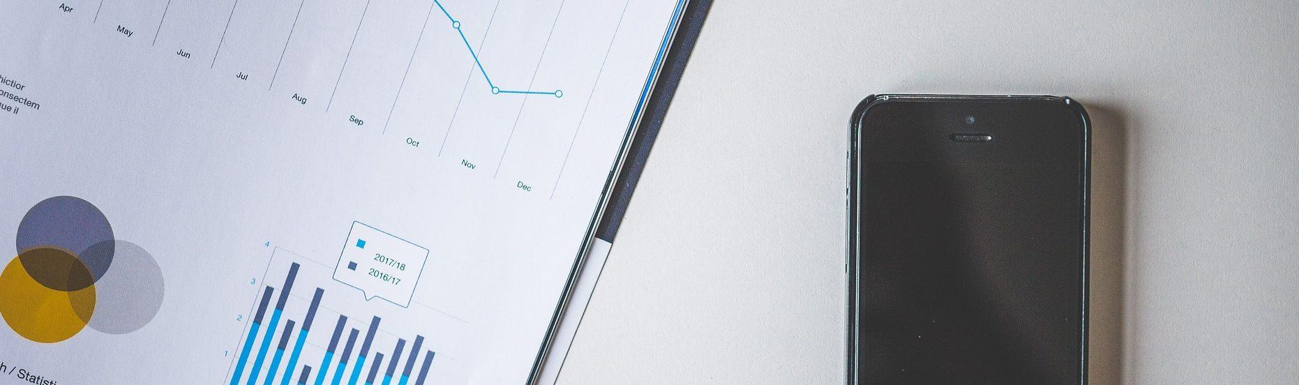 big data search engine optimization