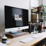 do more with content marketing