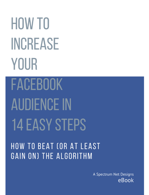cover image facebook audience