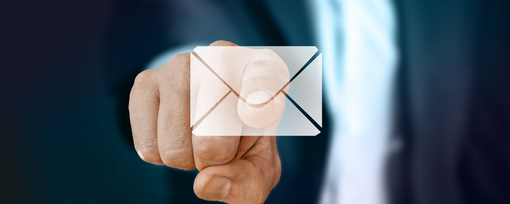 email marketing for your business