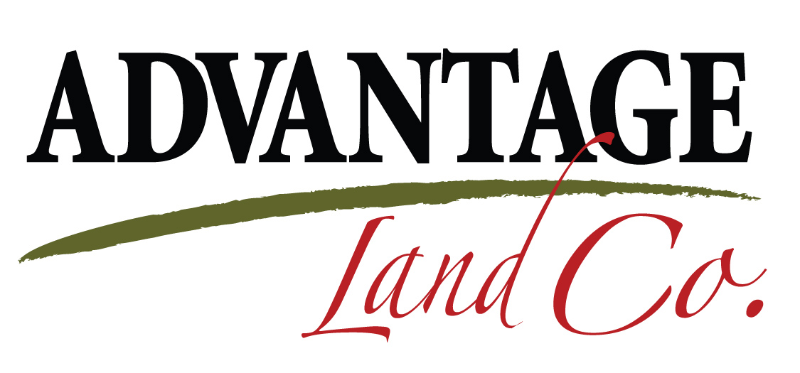 Advantage Land Co