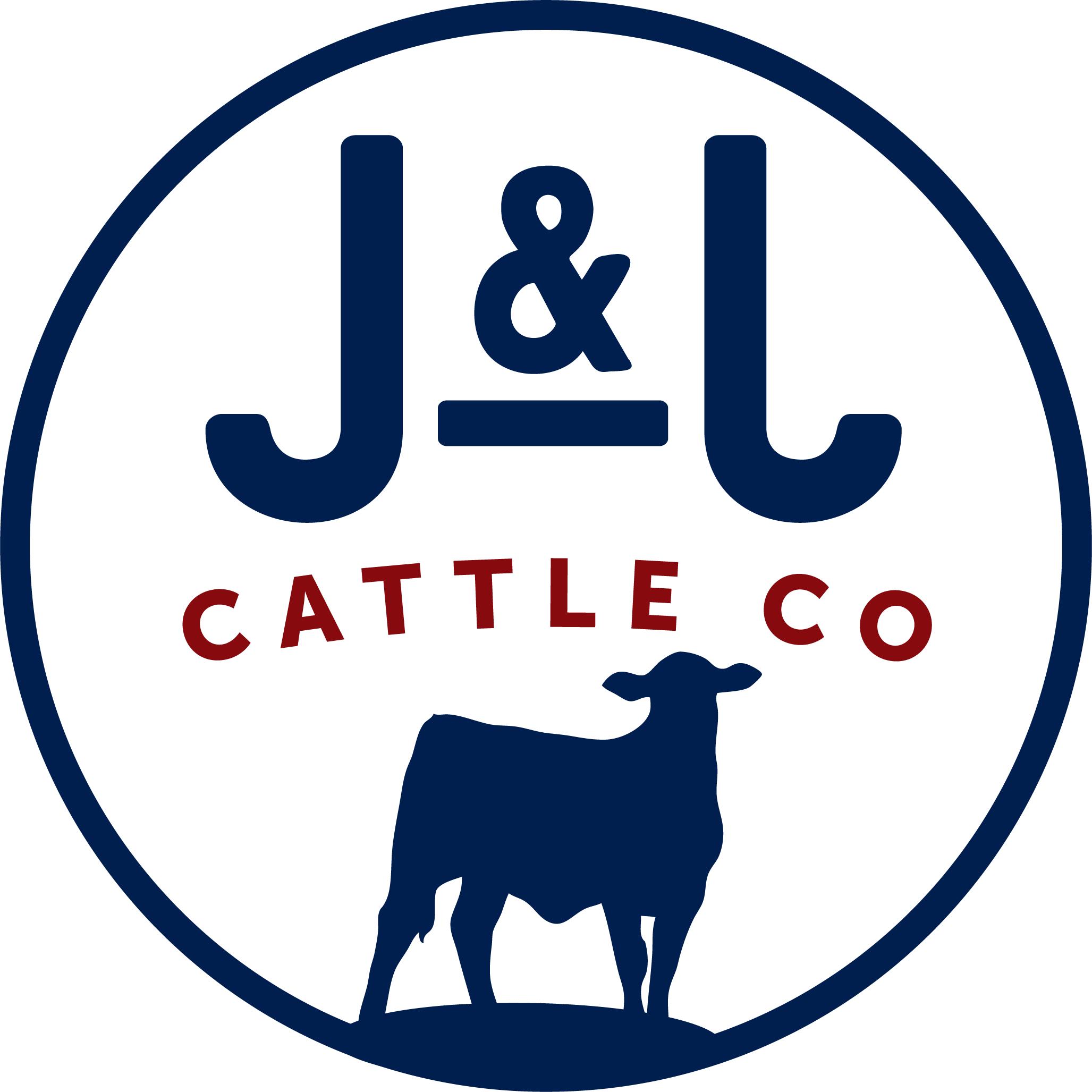 J&J Cattle