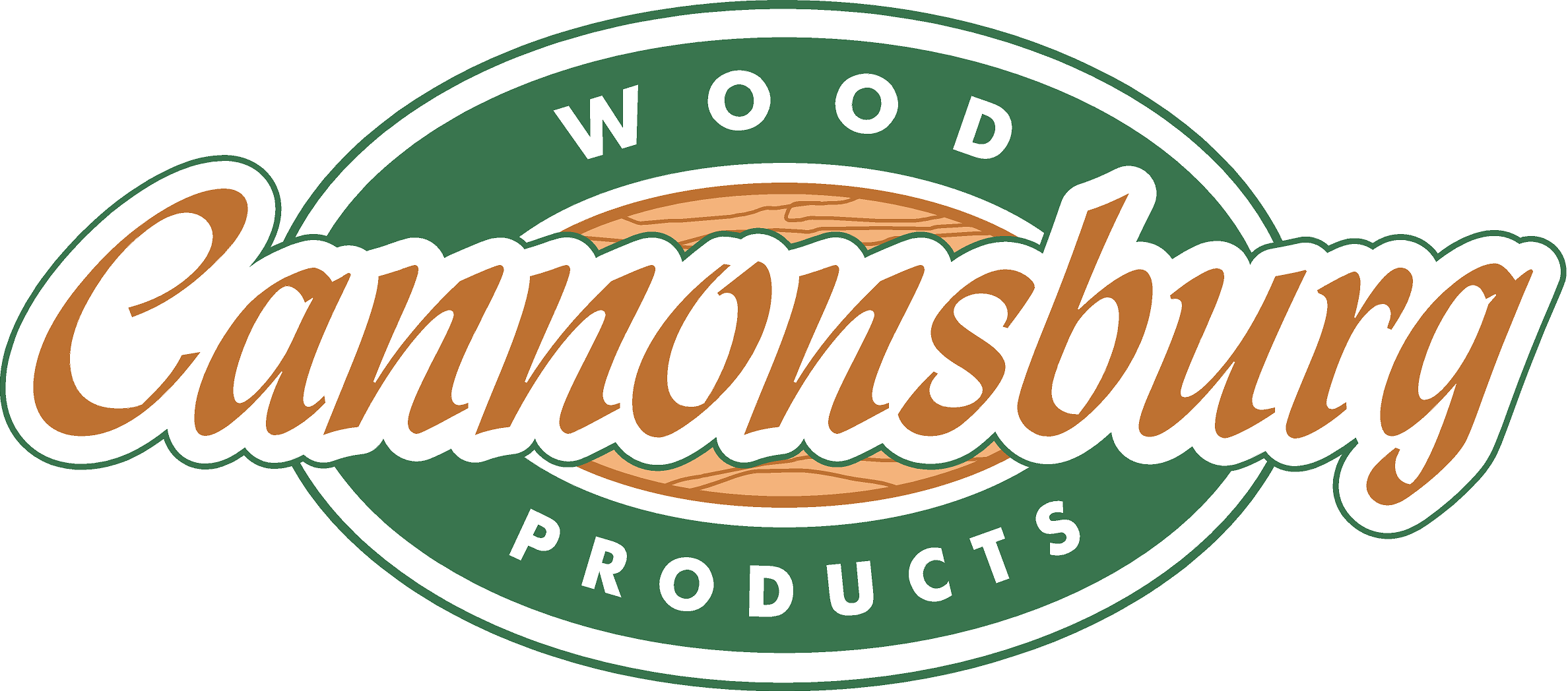 Cannonsburg Wood Products