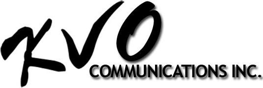 kvo communications