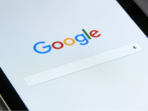 google user privacy