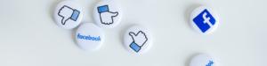 hidden facebook features blog post