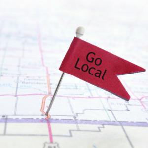 local vs national marketing