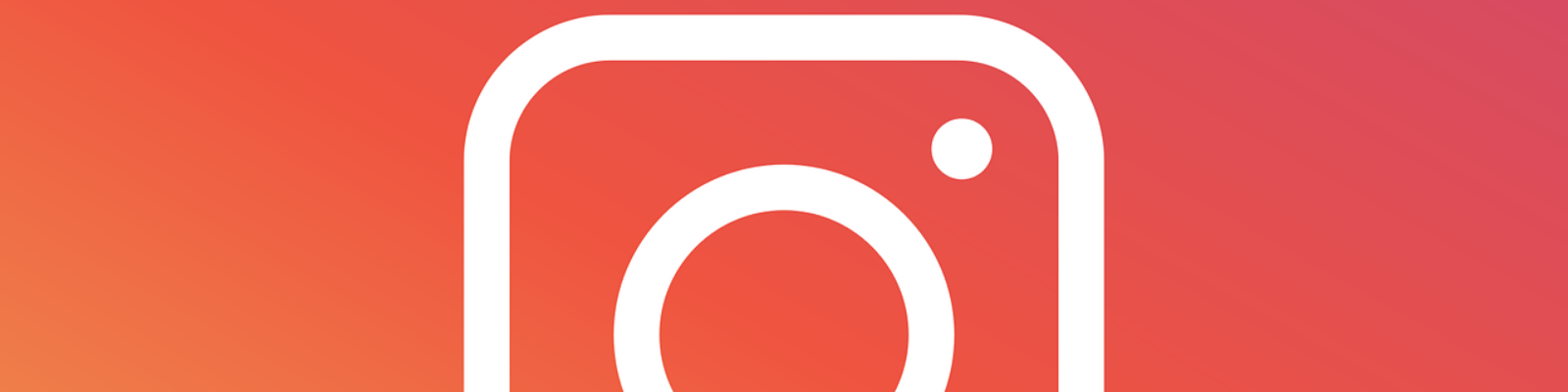 exploring instagram: paid ads