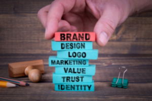 digital marketing agency grand rapids