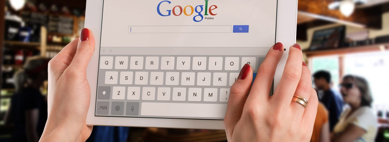 google and google ways